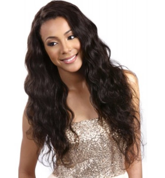Image of 7a Virgin Malaysian Bodywave *NEW*