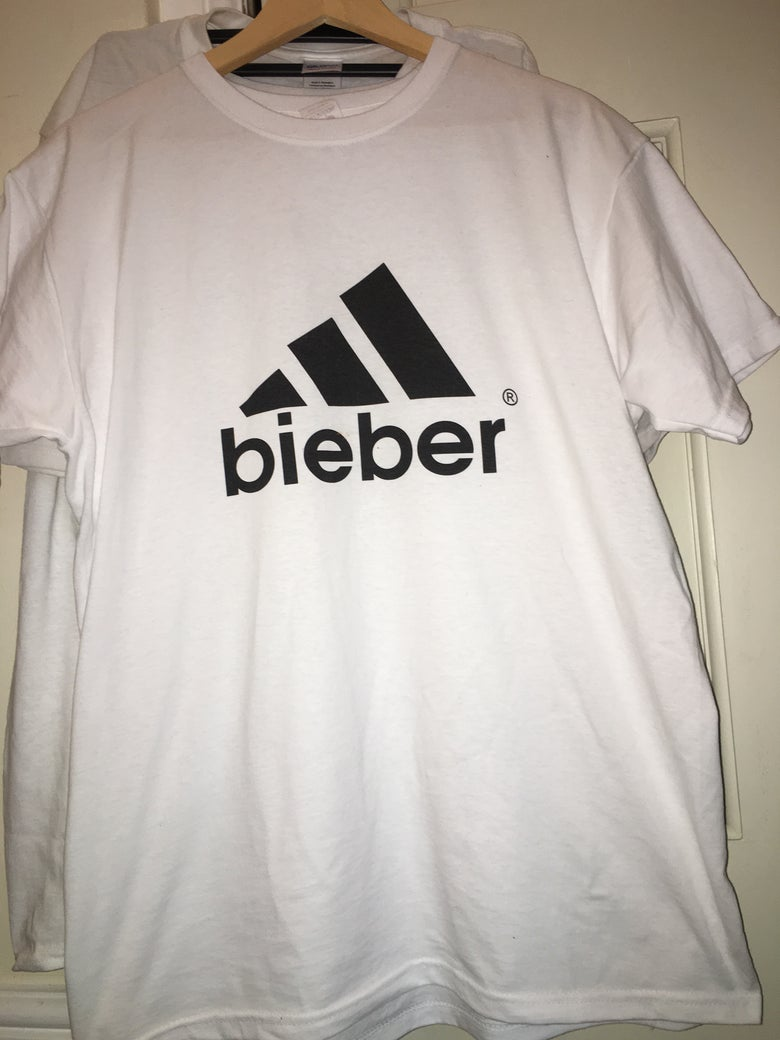 Image of Bieber-das - Cheetah and Zebra print now available