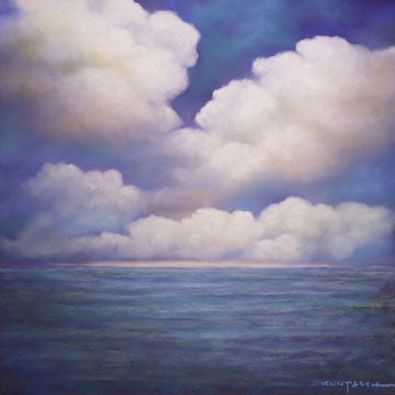 Image of High Tide