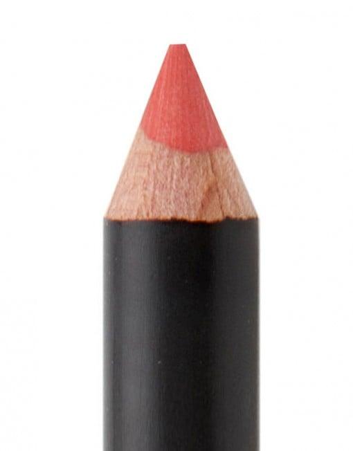 Image of Coral Lipliner
