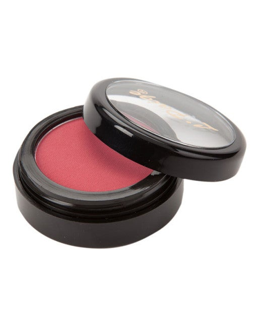 Image of Pink Blush