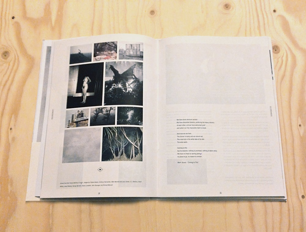 Image of IYL Magazine Vol. 2 - PM
