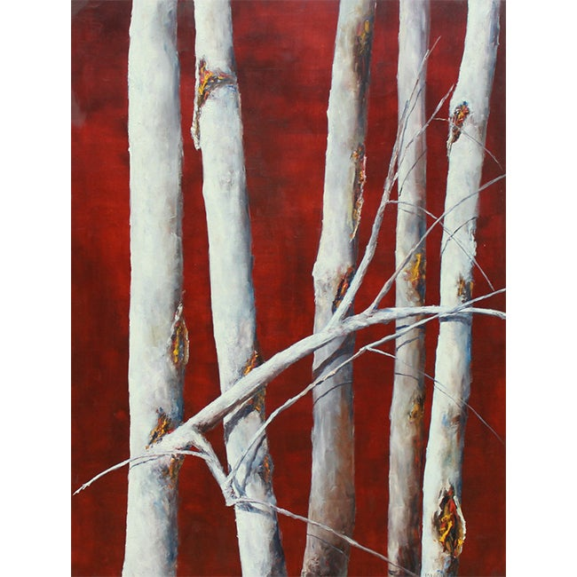 Image of  - All Things Birch -