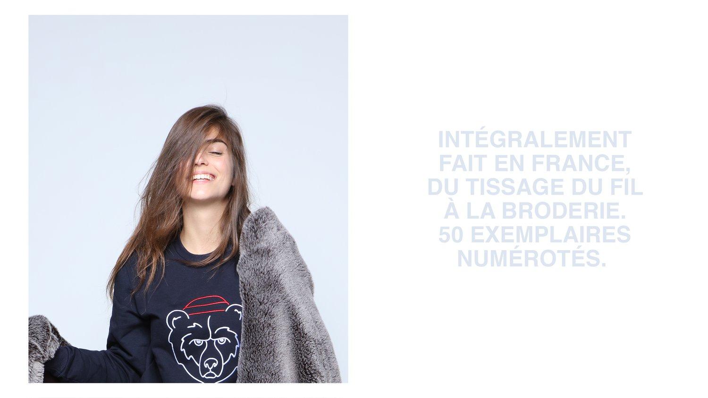 Image of Série n°8 • Grrrrr