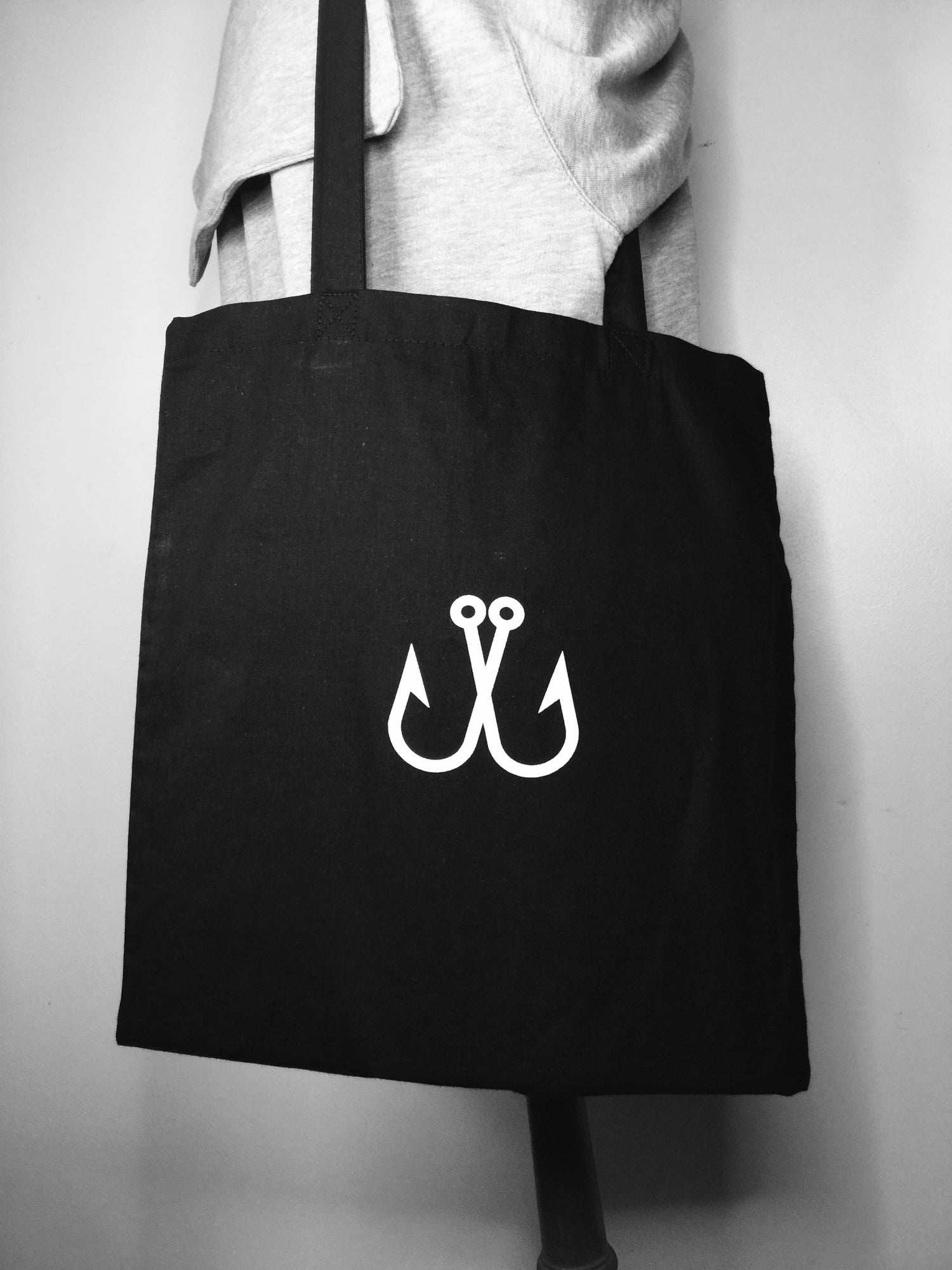 "Image of Tote Bag ""La Rochelle"""