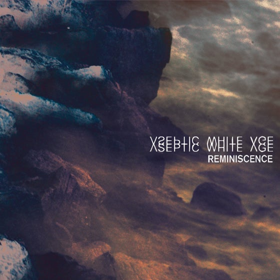 Image of Reminiscence (digipack CD)