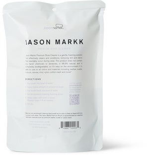Image of JASON MARKK_SHOE CARE