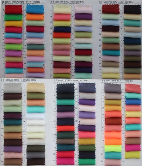 Elegant Handmade Chiffon Floor Length Lace Applique Prom Dress , Prom Dresses, Evening Dresses