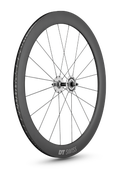 Image of DT Swiss RC 55 Track Clincher Front Wheel