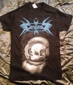 Image of Final Mission T-Shirt [EXCLUSIVE]