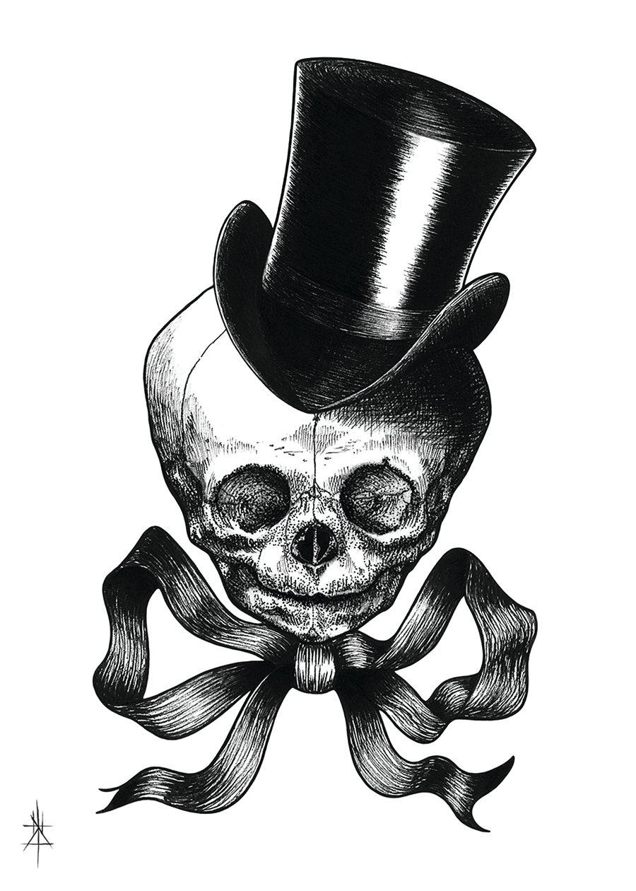 Image of Fancy Fetus