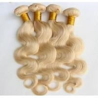 Image of Body Wave Blonde