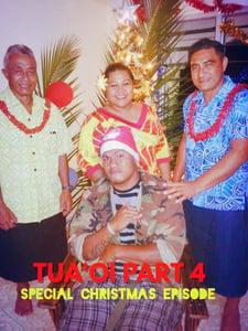 Image of TUAOI PART 4 FINAL