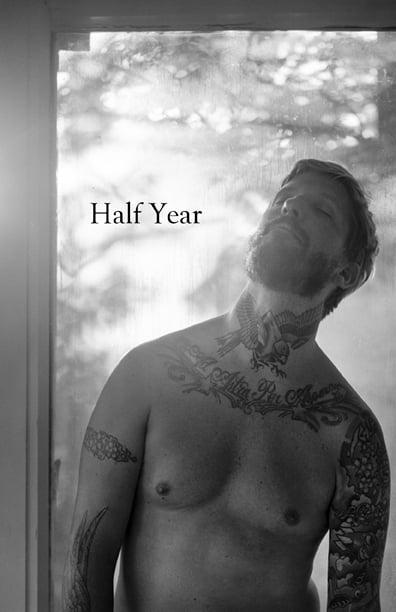 Image of Half Year vol 2