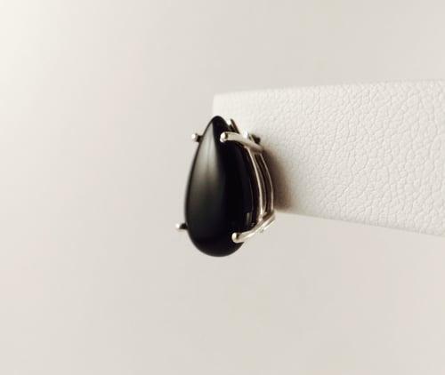 Image of Mi Vida Loca Earring Set