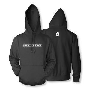 Image of SubieFlow Hoodies
