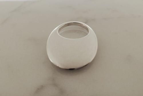 Image of Dreamland Ring