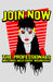 Image of Join Now! Series - The Professionals