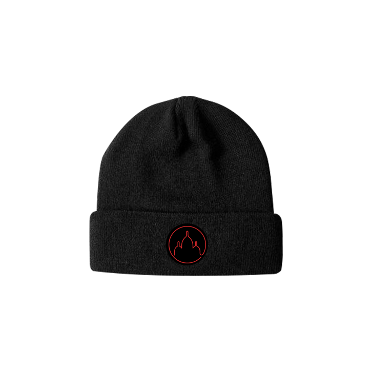 Image of Montmartre Beanie M/B
