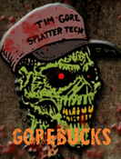 Image of Gorebucks