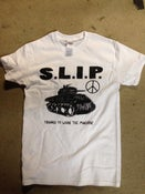 Image of SLIP- T shirt
