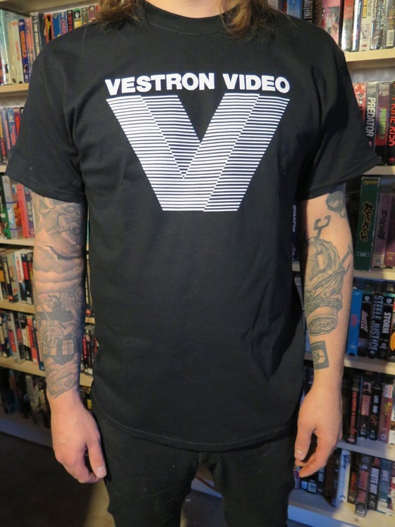 Image of Vestron Video