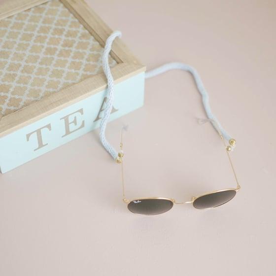 Image of Cordón gafas