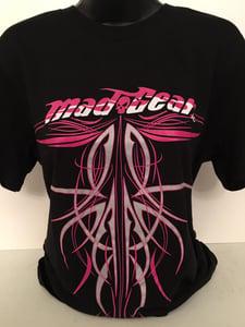 "Image of ""Sick Licks"" for Women T-Shirt"