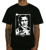 Image of Oba-mo hope t-shirt