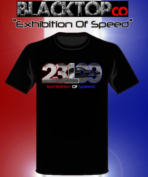 "Image of ""23109"" T-Shirt"