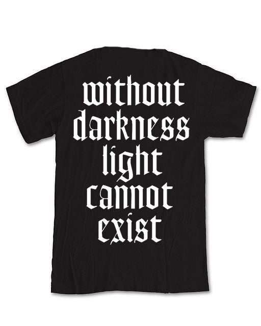 Image of Darkness