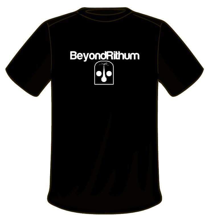 Image of Beyond Rithum T-Shirts