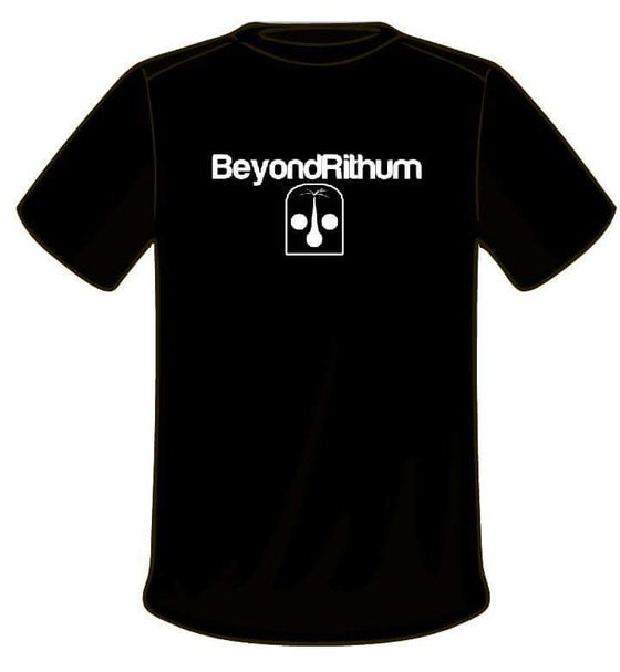 Image of Beyond Rithum T-Shirts