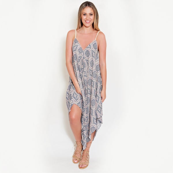 Image of Summer Breeze Dress