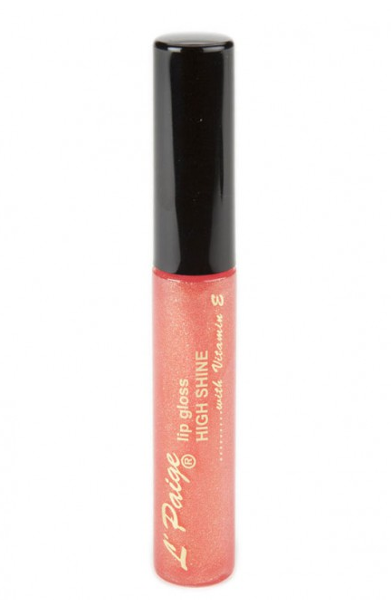 Image of Candy Lip Gloss