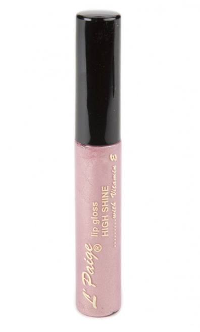 Image of Ho Hum Lip Gloss