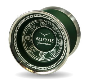 Image of VALKYRIE