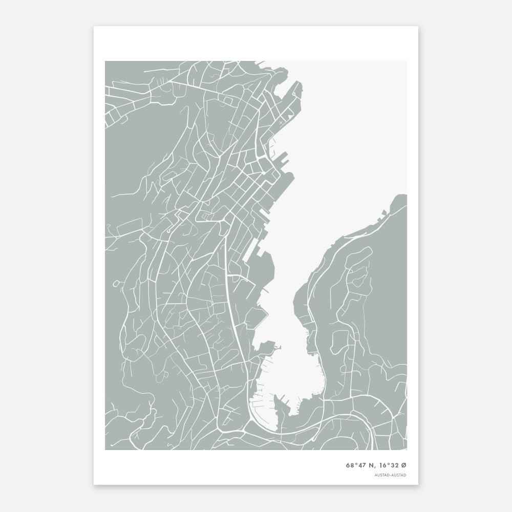 Kart Harstad