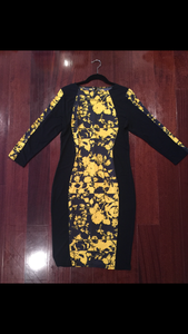 Image of Bodycon Dress