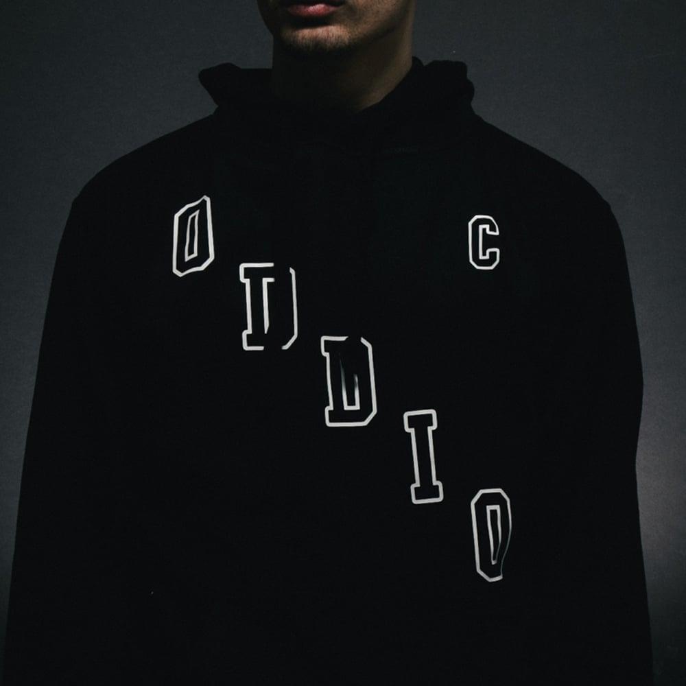 Image of Oddio Jersey