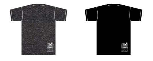 "Image of ""I wish..."" MPC 2000XL T-Shirt (Full Color)"