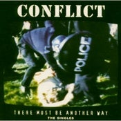 Image of There Must Be Another Way - The Singles CD