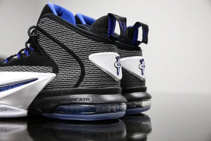 "Image of NIKE FOAMPOSITE / PENNY ""SHARPIE PACK"""