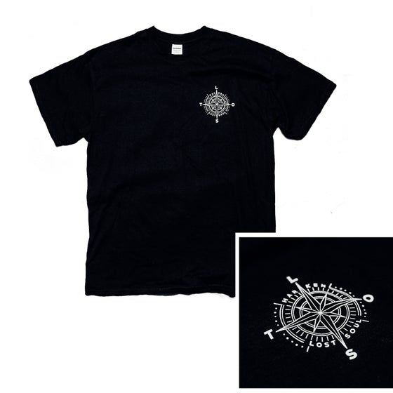 Image of Lost Soul T-shirt