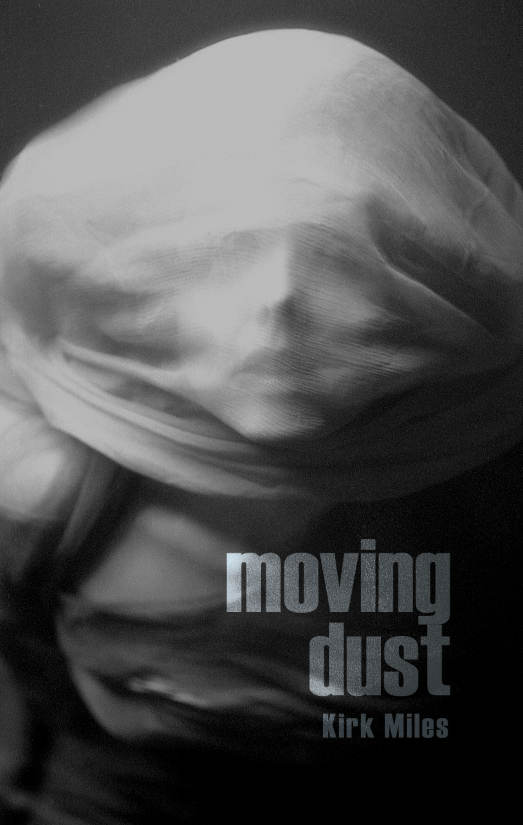 Image of Moving Dust