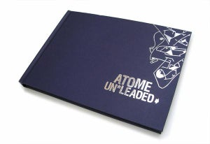 Image of ATOME UNLEADED