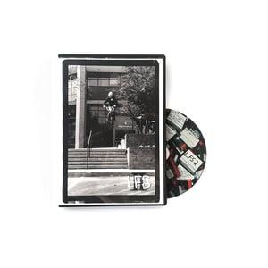 Image of LFS Crew - LFS 2 DVD
