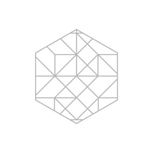 Image of Symmetry 3xCD
