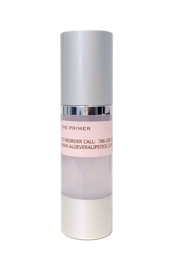 Image of Small Foundation Primer 1.2 oz
