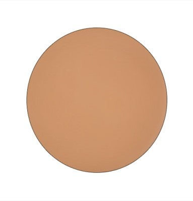 Image of Sheer Tan Foundation